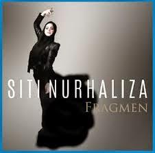 Siti Nurhaliza Terbaik Bagimu Lyrics Official Music OST Nasuha