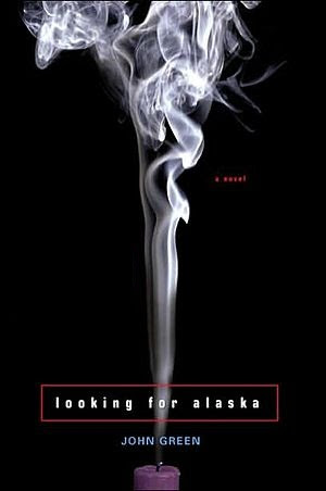 De portadas - Página 2 Looking-for-alaska-by-john-green