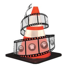 download vlc player new version for free