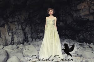Sarah Seven Home
