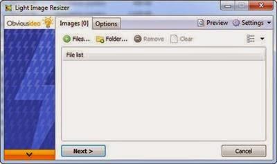 Download Light Image Resizer 4.7.0.0 Multilingual Portable