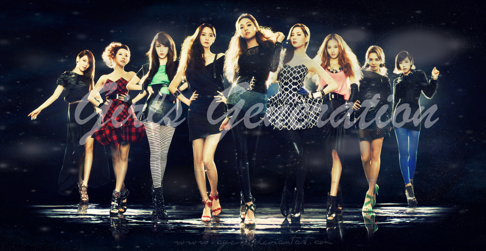 http://2.bp.blogspot.com/-zlNGxTVysJ8/T1jswTQCBCI/AAAAAAAAAwc/MOC_KOyQ6Lo/s1600/girls_generation_wallpaper.jpg