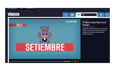 http://www.nacion.com/vivir/historia-Costa-Rica-animacion_3_1438686121.html