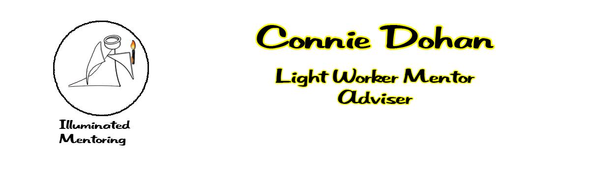 Illuminated Mentoring