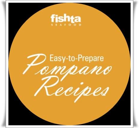 Yummytales, Pompano Recipes, http://yummy-tales.blogspot.com/