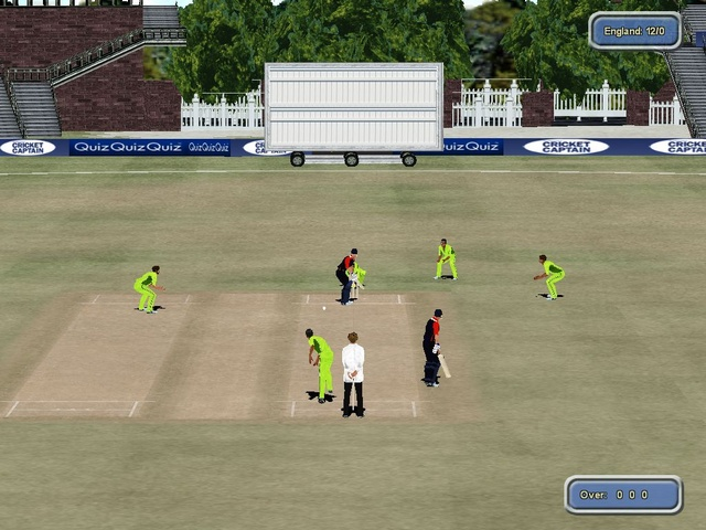 free cricket game download 2011