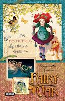 http://ar.planetadelibros.com/fairy-oak-los-hechiceros-dias-de-shirley-serie-cuatro-misterios-2-libro-204701.html