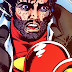 Leia Agora: Homem de Ferro O Demônio na Garrafa