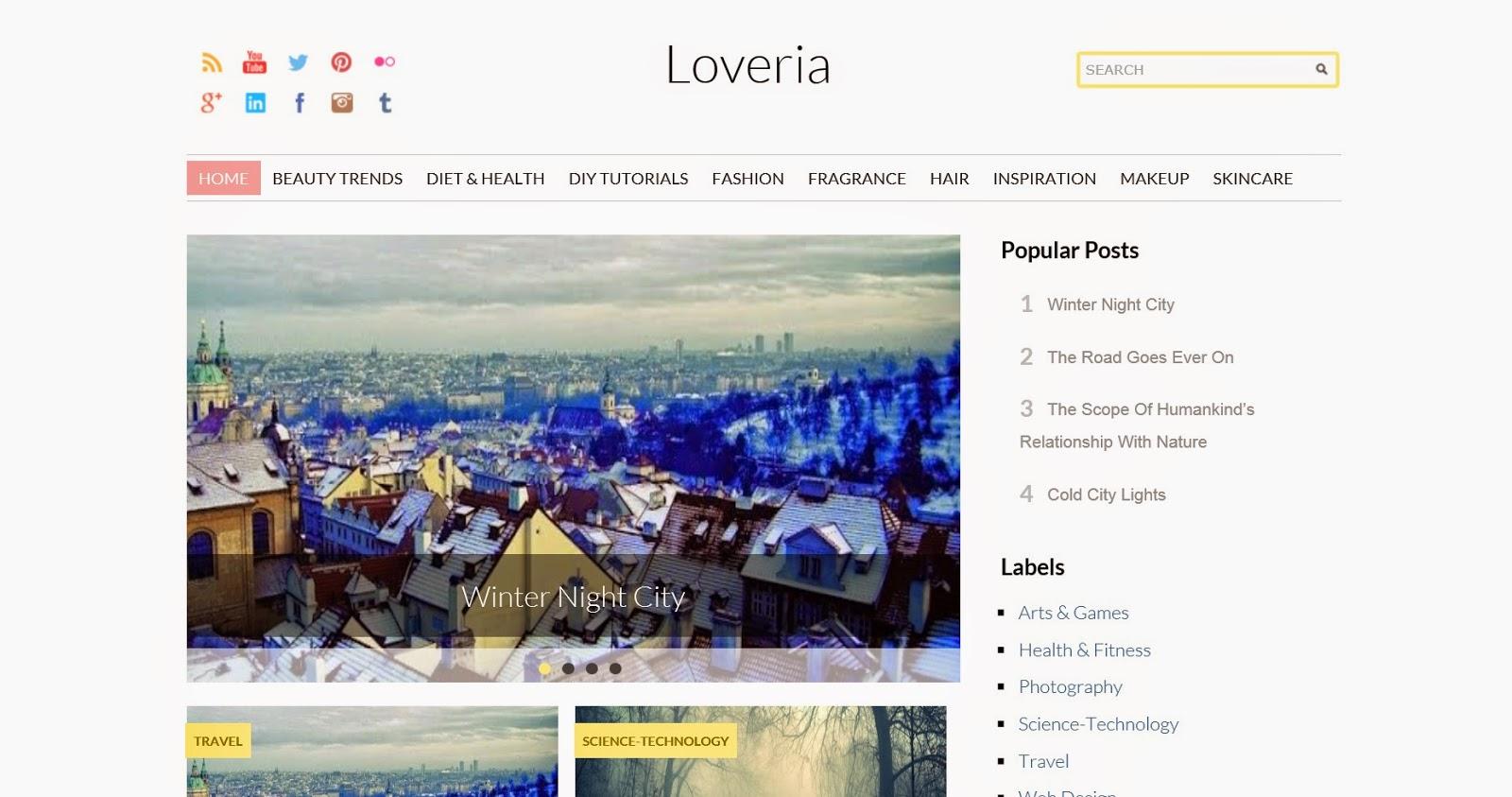 http://loveria-soratemplate.blogspot.com/