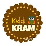 http://kiddikram.blogspot.de
