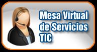 MESA VIRTUAL DE SERVICIOS