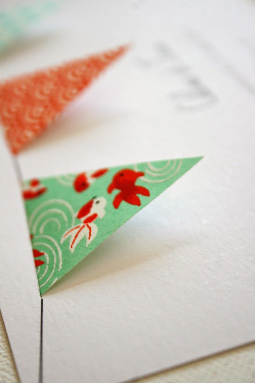 fleur de pommier dans son atelier mariage marin en bretagne pour c line et jean le faire part. Black Bedroom Furniture Sets. Home Design Ideas