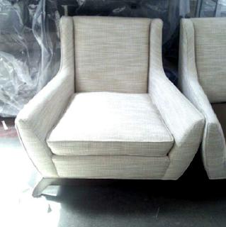 Jual Sofa Minimalis di Bandung