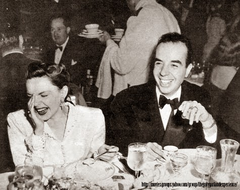 vincente minnelli quotes