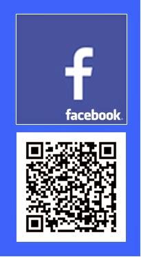アプライド倉敷店Facebook