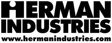 Lowongan Kerja PT Herman Industries (Tehnician, Sales Enginer) – Semarang