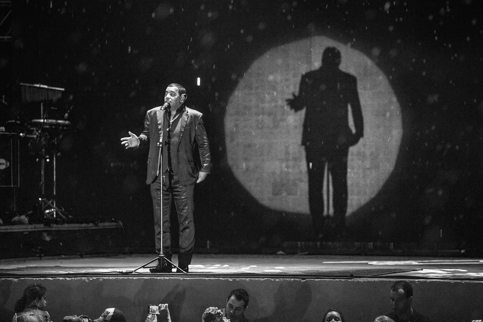 Raça Negra-Show-31 anos-Cheia de Manias-Quando te Encontrei-Maravilha-Deus Me Livre -Cigana -Acabou -A Mala Tá Pronta -Ciúme De Você -Jeito Felino-Goias-São Simão-GO