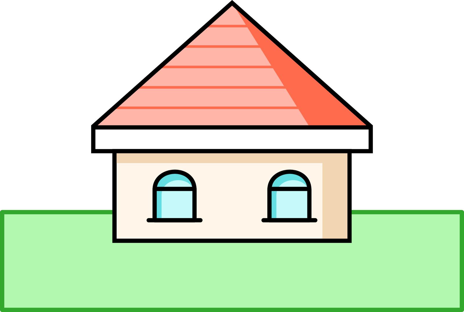 Troubleshot rom - Se pacser pour acheter une maison ...