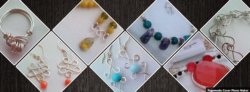 Modern Gems Artisan Blog