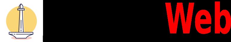 Jakarta Web