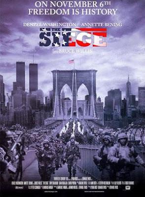 http://2.bp.blogspot.com/-zl_OZQu_Jm8/USJ1ZRe6SBI/AAAAAAAAUYc/smziL0sPIMg/s400/Siege_movie_poster.jpg