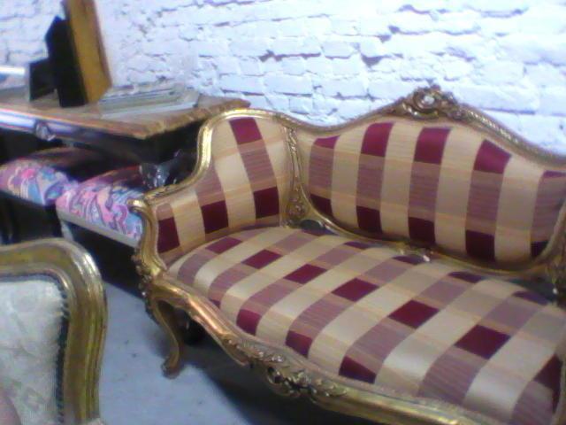 decoracao de interiores estilo handmade:Blog Decoração de Interiores: Sofas Customizados