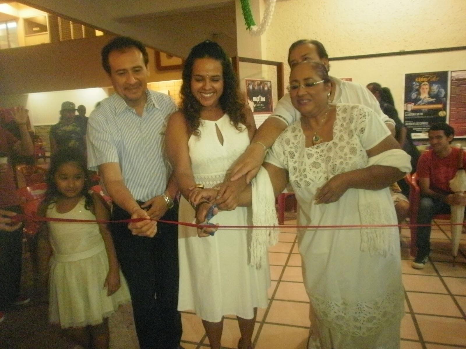 Cancun news diciembre 2013 for Serna v portales