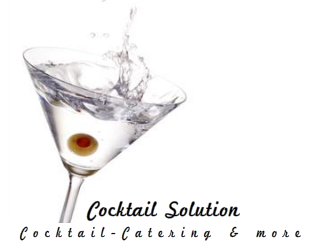 Cocktail Solution