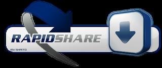 http://2.bp.blogspot.com/-zlc07-dCSo4/T6jSQbmL0jI/AAAAAAAACm0/_CL7hk2DtVc/s1600/rapidshare-logo-rapidsearch.png