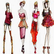 List Of Fashion Designing Colleges In Delhi