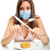 Bạn có nên nhịn ăn để giảm cân