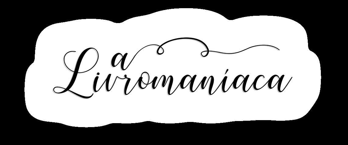 Livromaniaca
