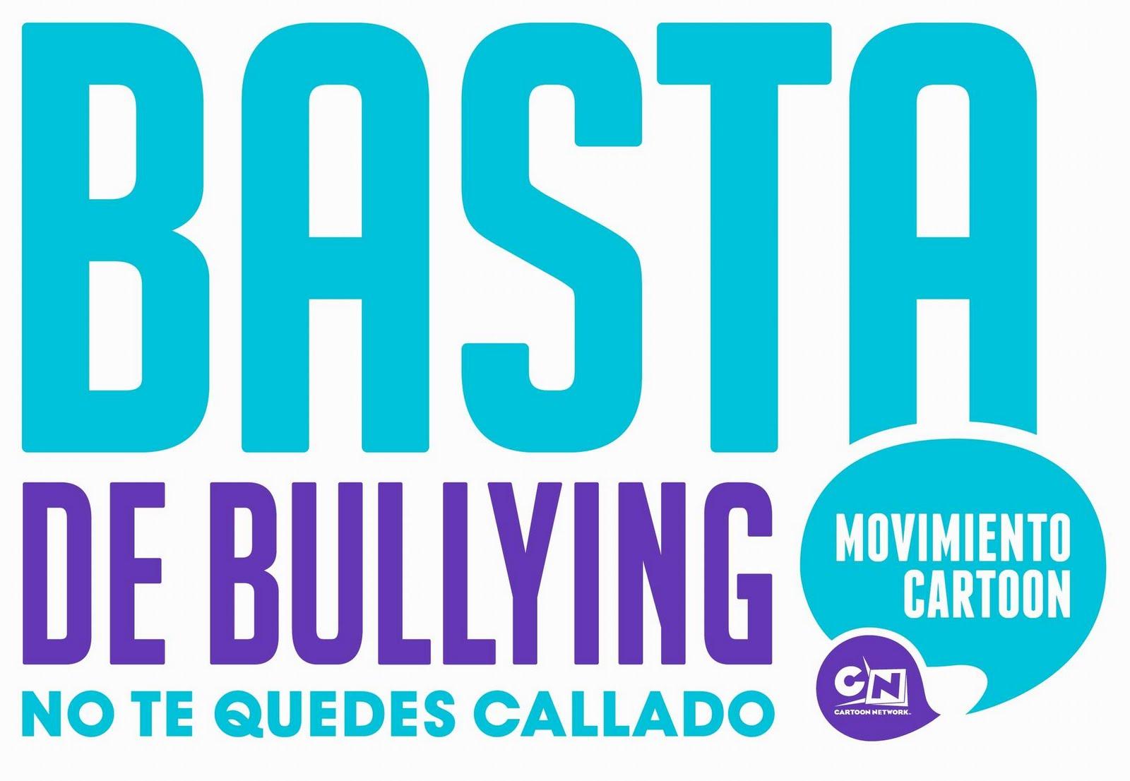 No bullying logo stop bullying