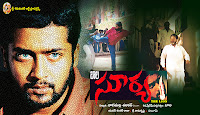Bala Surya Wallpapers