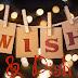 Wish and Dish