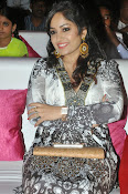 Madhavi latha glamorous photos-thumbnail-11