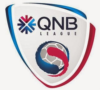 Hasil Pertandingan ISL QNB League Sabtu 11 April 2015