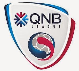 Turnamen Pramusim QNB Indonesia Champions Cup 2015 Batal Digelar