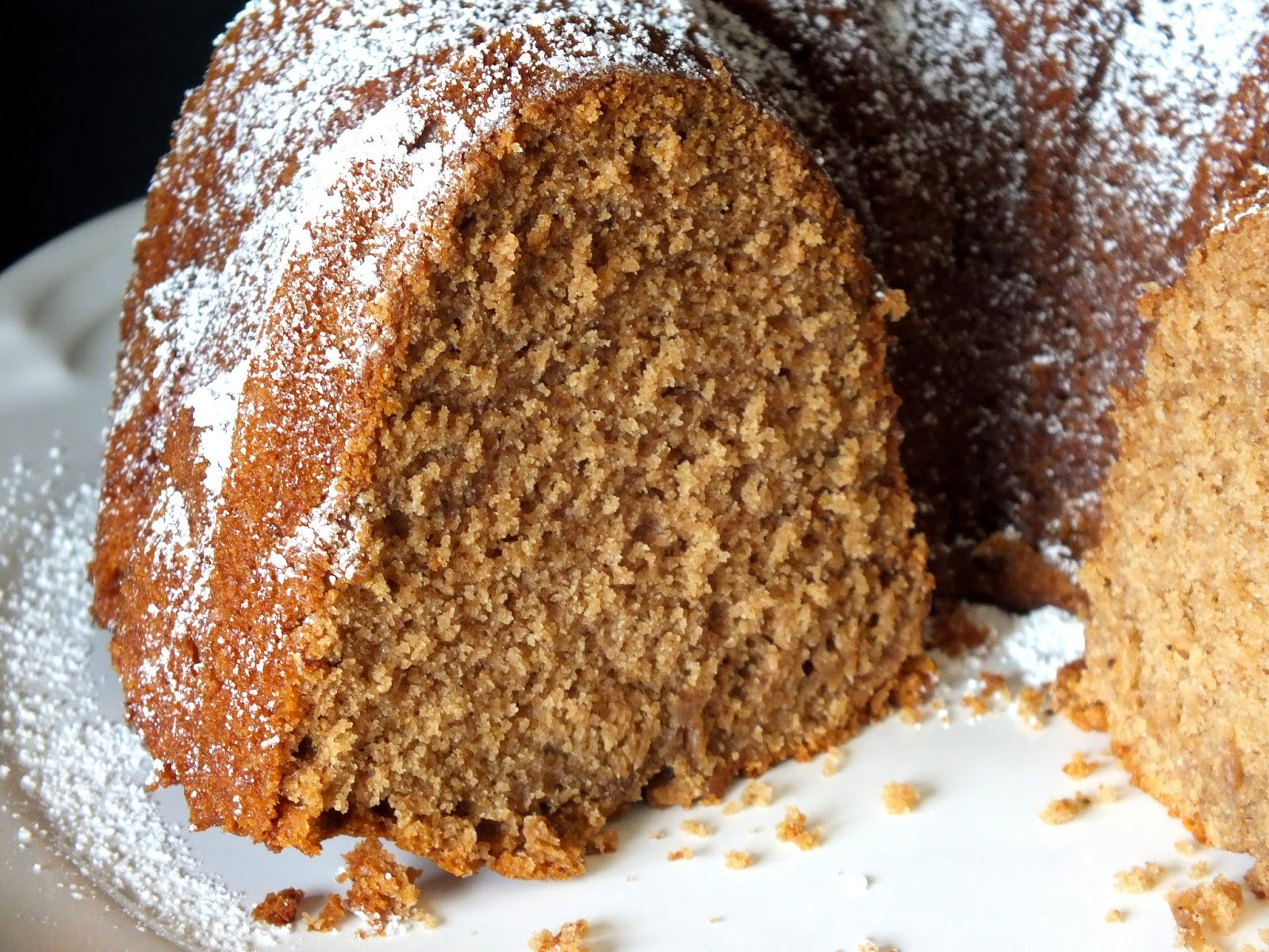 spice cake with honey and beer spice cake honey and beer spice