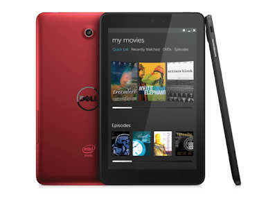 DELL VENUE 8 FULL TALBET SPECIFICATIONS SPECS DETAILS FEATURES CONFIGURATIONS PRICE