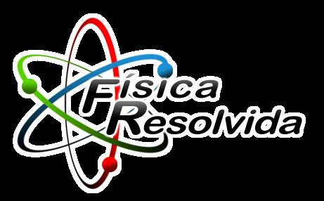 Física Resolvida - Grupos de estudos para Enem & Vestibular