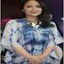 Gita Gutawa Prihatin Kekerasan Terhadap Anak