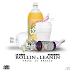 NEW MUSIC: Lil Durk - Rollin & Leanin