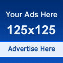 myhabibysuperb.com | independent shaklee dealer