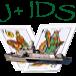 Juegos + Ids