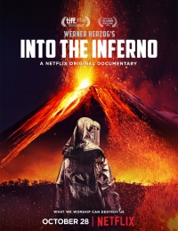 Into the Inferno | Bmovies