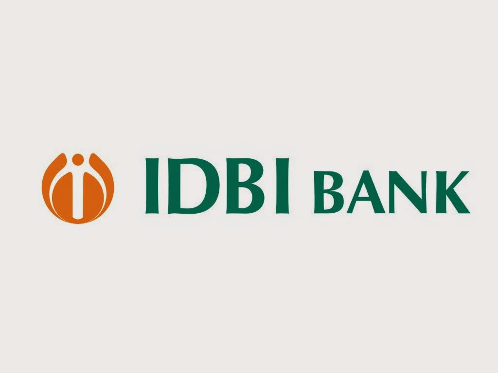 IDBI Bank Recruitment 2015