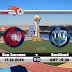 مشاهدة مباراة سان لورينزو وأوكلاند سيتي بث مباشر كأس العالم للأندية San Lorenzo vs Auckland City