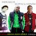 Hercilio ft. Doppaz & Hernani - Alma Gemea (Produced by Doppaz)