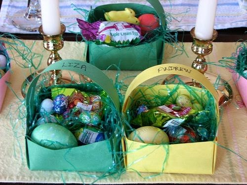 http://www.ehow.com/way_6167048_paper-easter-basket-crafts.html